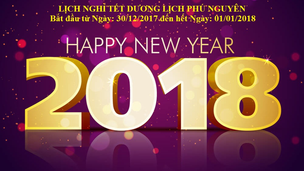 44681 happy new year images 2018 16 9